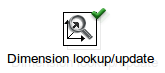 dim_lookup_update_icon