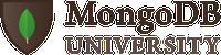 MongoDB_University_Logo