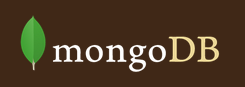 MongoDB – State of the R